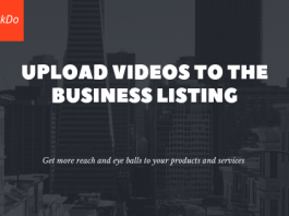 Upload-Videos-To-The-Business-Listing