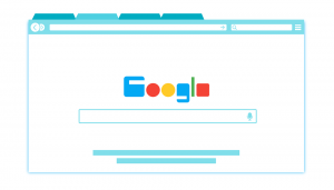 offers update on google my business