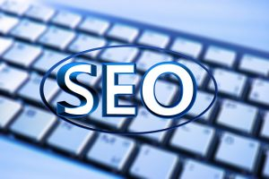 seo tips for you in 2018