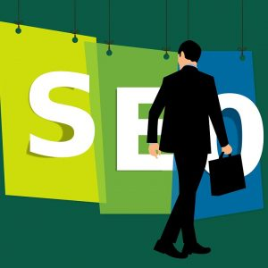 worst seo mistakes to avoid