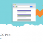 all in one seo for blogging