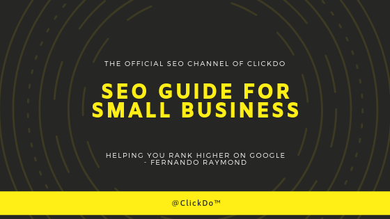 SEO-Guide-For-Small-Business
