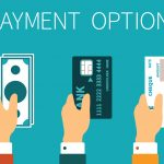 Payment Option - White Label SEO