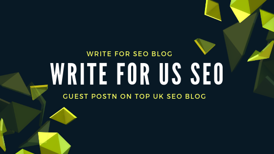 SEO-Write-For-Us