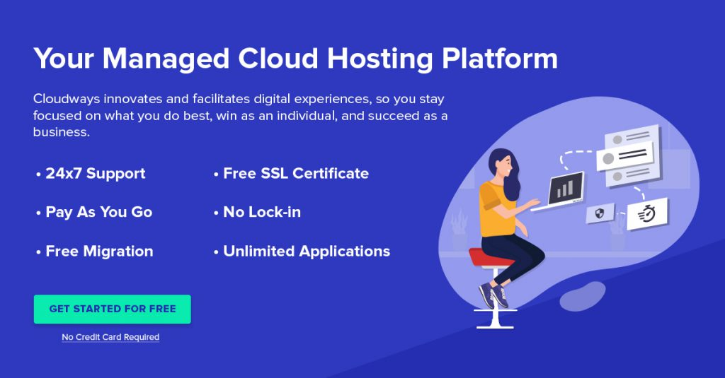 Top-SEO-Hosting-Services