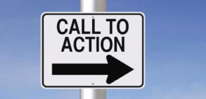 Use Attractive Call-To-Actions