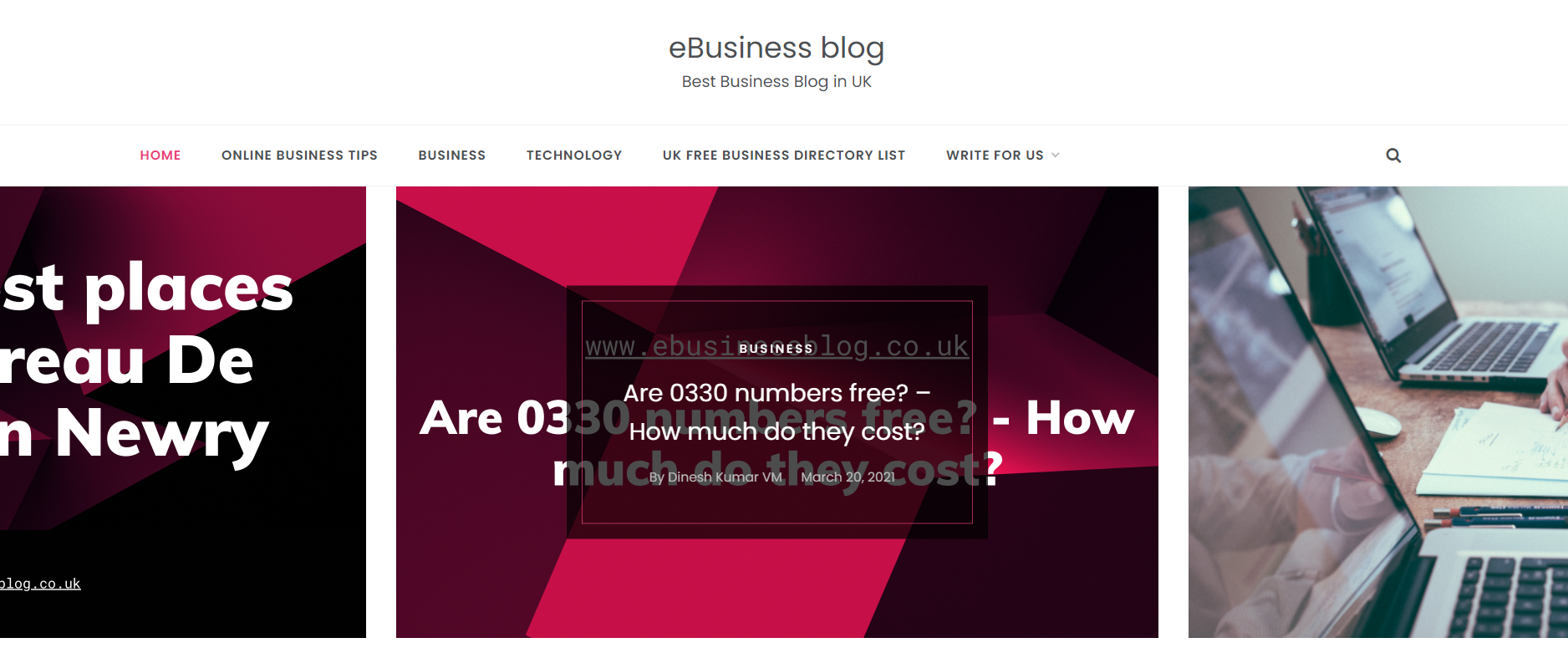 ebusiness-blog-for-guest-posts-about-e-commerce-and-online-businesses