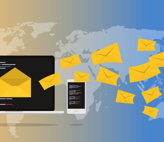 Explore More about Average Email Open Rate via Email Spam Tester
